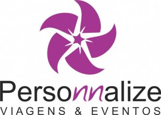 Personnalize